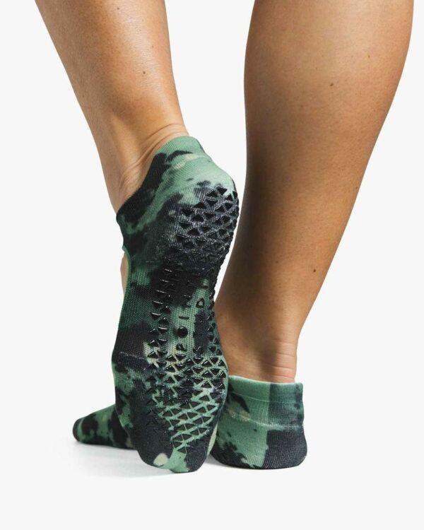 Combat Grip Sock - BELE Fit