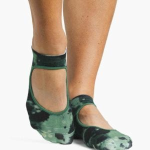 Combat Grip Sock - BELE Fit