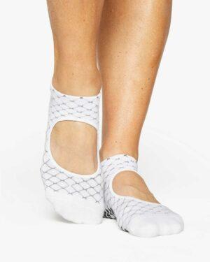 Link Grip Sock - BELE Fit