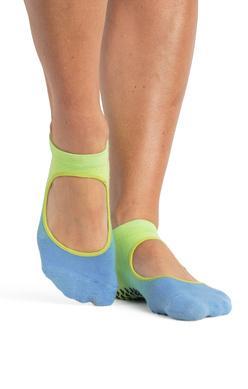 Nina Grip Sock - BELE Fit