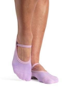 Piper Dance Sock - BELE Fit