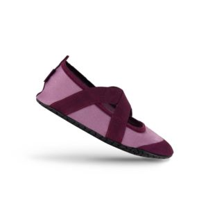 FitKicks Crossover Purple - BELE Fit