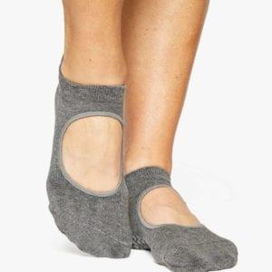Josie Grip Sock - BELE Fit