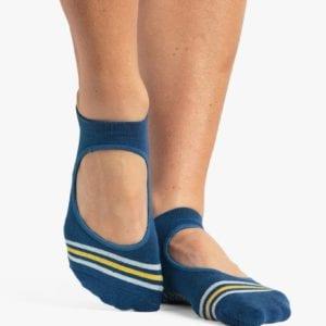 Mandy Grip Sock - BELE Fit