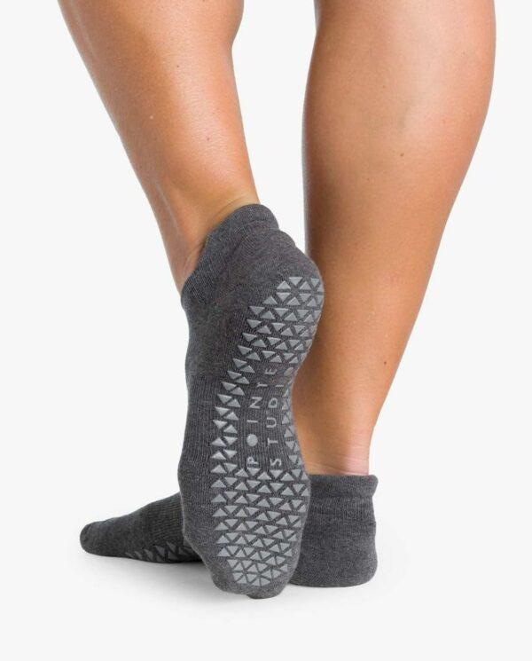 Union Grip Sock - BELE Fit