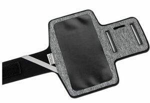 FITKICKS ARM BANDS - Black - BELE Fit