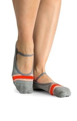 Rhea Dance Sock - BELE Fit