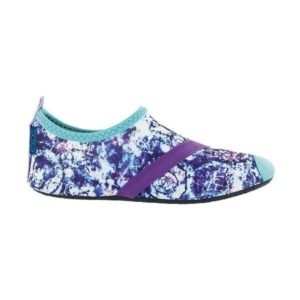 FitKicks Special Edition, Cloudburst - BELE Fit