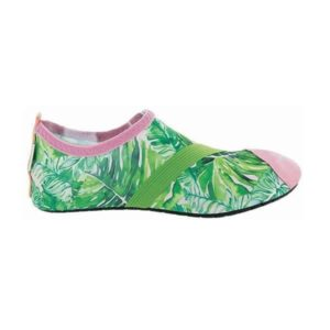 FitKicks Special Edition, Coco Palm - BELE Fit