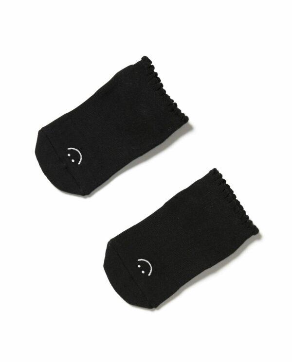 Happy Grip Sock - BELE Fit