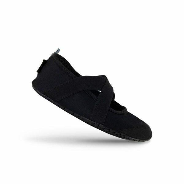 FitKicks Crossover Black - BELE Fit