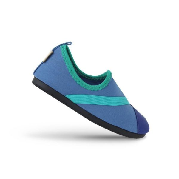 FitKids, Blue - BELE Fit
