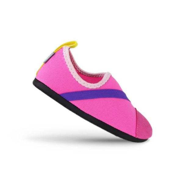 FitKids, Pink - BELE Fit