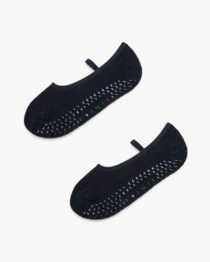 Karina Dance Sock - BELE Fit