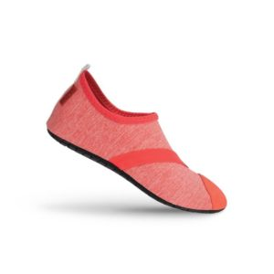 FitKicks Live Well, Pink - BELE Fit