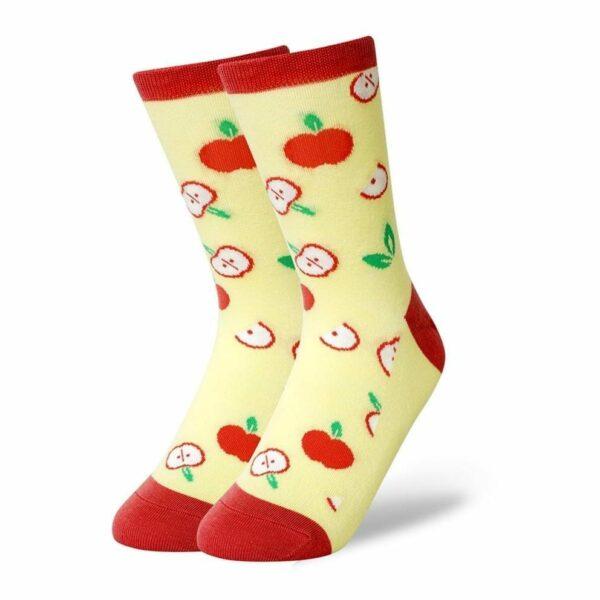 Apples - BELE Fit