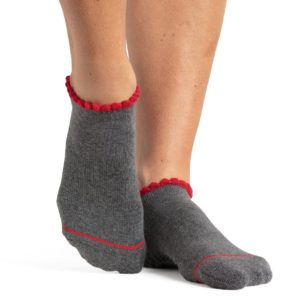 Janice Grip Sock - BELE Fit