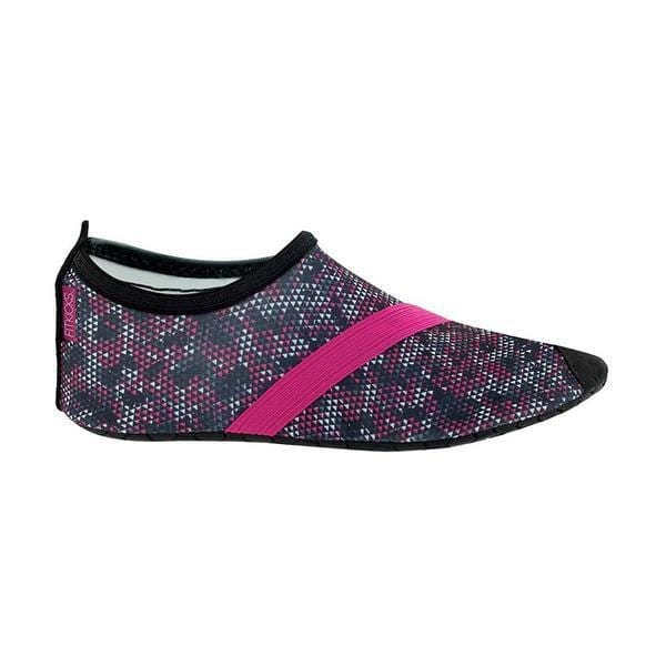 FitKicks Special Edition, Primal - BELE Fit